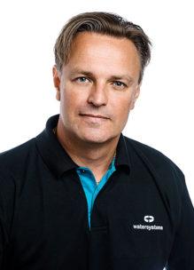 Henrik Schagerström