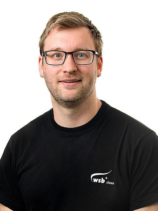 Josef Karlsson