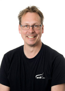 Magnus Hammarström