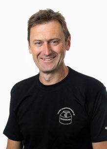 P-O Karlsson
