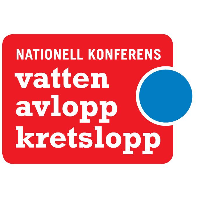 Logo VAK 2020